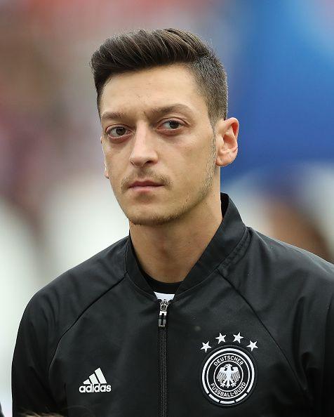 Lazy Af Soccer Players Germany Football Soccer Kits