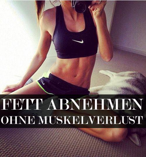 Bauchmuskeltraining: der Beste Trainingsplan für Frauen - FLAIR fashion & home