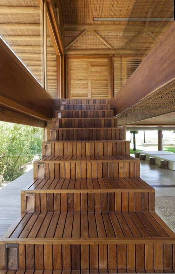 Residência RS - Galeria de Imagens   Galeria da Arquitetura