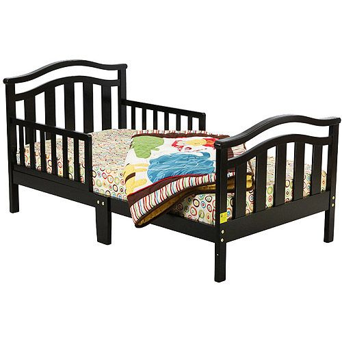 Toddler Bed Black Toddler Bed Toddler Bed With Storage Pink Toddler Bed