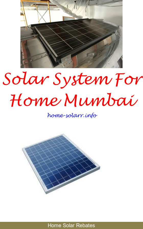 Do It Yourself Solar Installation Solar Installation Solar Panels Solar Power House
