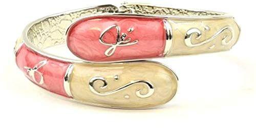 Fumi 3 1 Fashion Bangle Bracelet