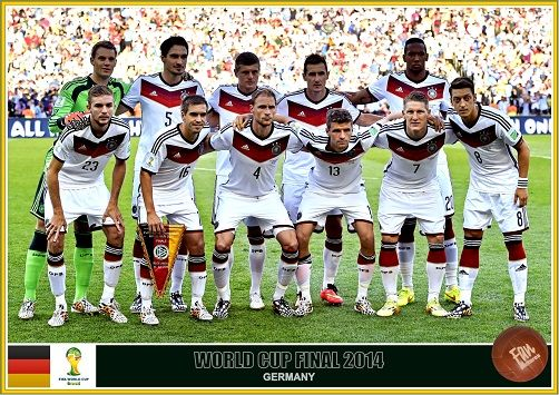 2014 Fifa World Cup Photos Fifa Com World Cup Brazil World Cup Fifa World Cup