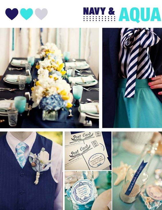navy_and_aqua_wedding