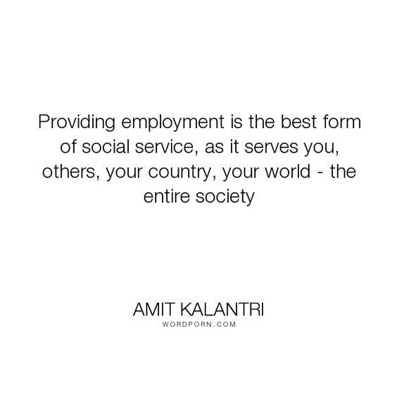 ... Amit Kalantri     Youth Allowance Form ...