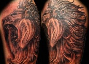 Ink master las vegas and ink on pinterest for Cheap tattoos las vegas