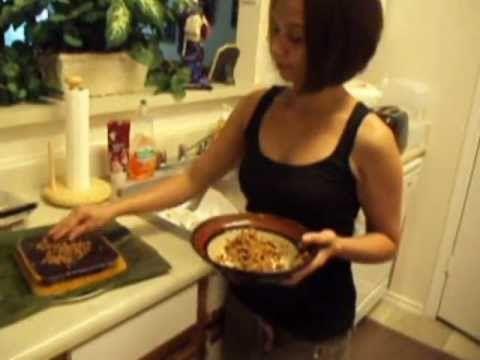 How to make sapin sapin