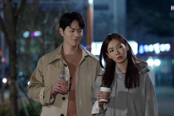 "Hong Jong Hyun And Kim So Yeon's Drama ""Mother Of Mine"" Surpasses 30 Percent In Ratings In Record Time"