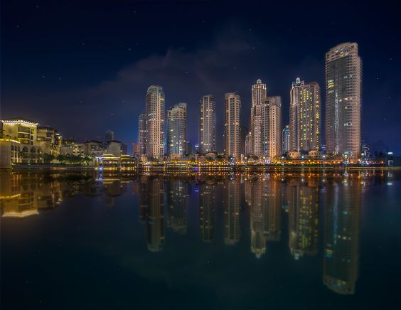 Dubay forever by Riccardo  Lubrano on 500px