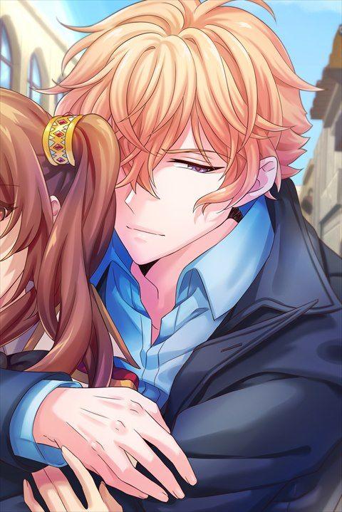 Online anime dating Sims dejtingdag