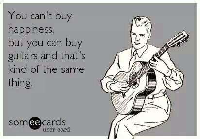 lol. that's what I'm talking about!! #Learn #Guitar - www.TotallyGuitars.coml - The greatest online resource for Guitar Lessons. Over 600 instructional videos. Lessons ranging from classic tunes to modern hits. Get a free membership today!