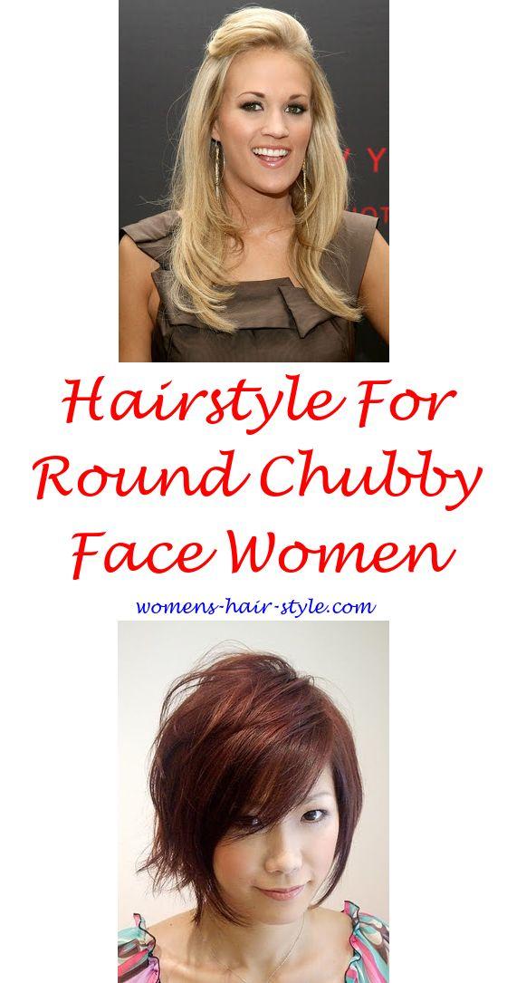 Enjoyable Best Free Hairstyle Simulator Hair Styles Dyed Blonde Hair Bob Schematic Wiring Diagrams Amerangerunnerswayorg
