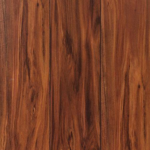 Cumberland Plum Laminate Laminate Flooring Laminate Flooring