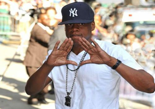 News Entertainment Music Movies Celebrity Yankees Hat Rocawear Rap Songs