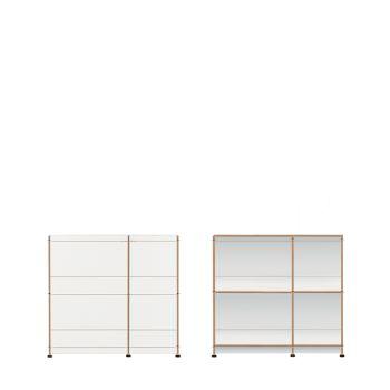 Nils Holger Moormann GmbH | K1 Sideboard