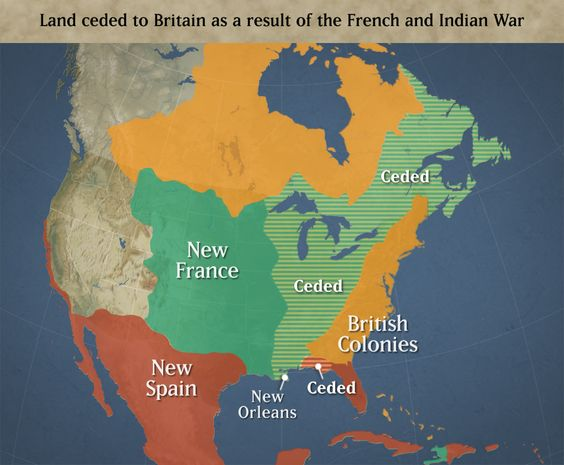 american colonies 1763 new society The american revolution, 1763–1783 the new nation in the middle colonies of pennsylvania and new jersey colonial society attained a more solid and.