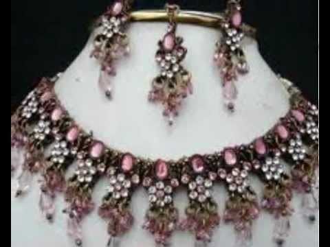 Jewellery Sets.  Displays Of Wonderful Jewelry Sets. - http://videos.silverjewelry.be/sets/jewellery-sets-displays-of-wonderful-jewelry-sets-3/
