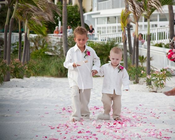 Adorable!    View our photo gallery on our website for more customer photos!