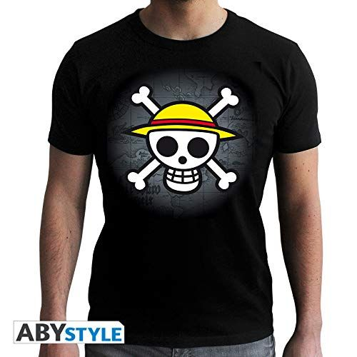 ABYstyle - ONE PIECE - Tshirt \