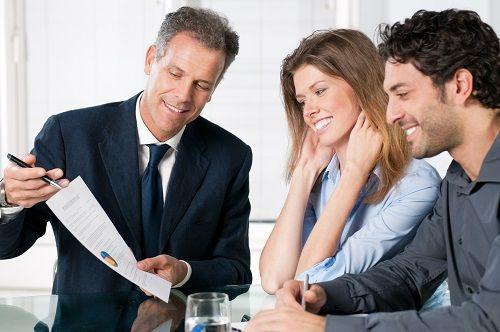8 Etapes D Une Proposition De Consommateur Au Quebec Vous Pouvez Reinitialiser Votre Situation Financi Financial Advisors Loans For Bad Credit Personal Loans