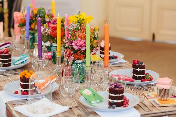 Meine Event Tipps: Hochzeitsevents und Hochzeitsmessen 2016 | Hochzeitsblog - The Little Wedding Corner