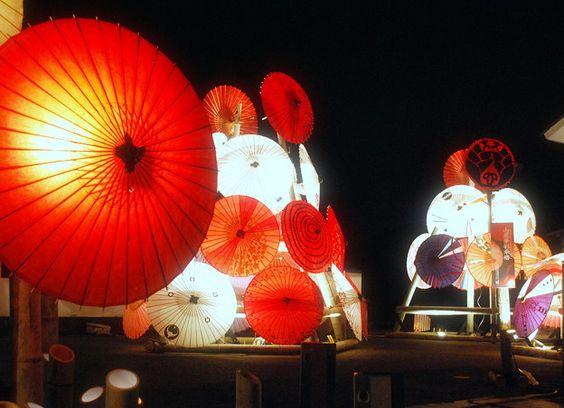 tanabata festival 2017 tokyo
