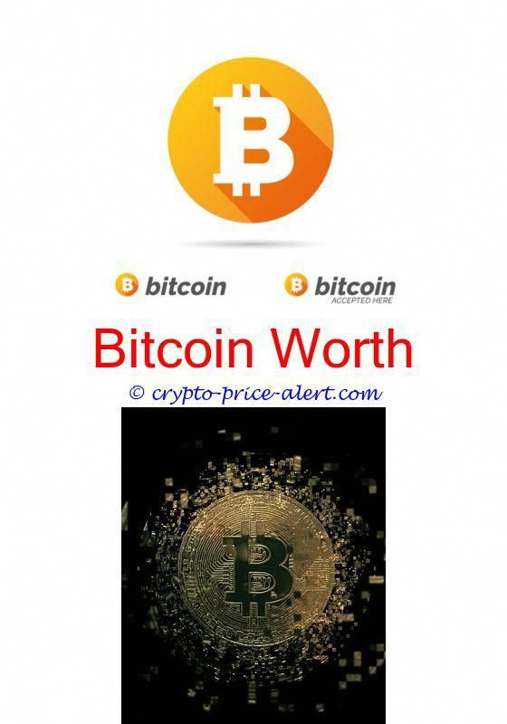 bitcoin mining profit rechner