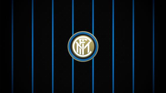 Inter Milan Logo Football Club Wallpaper HD Free Picture Sport #89101982884