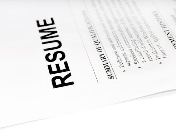 resume writing #enrichmenttips resume Pinterest Resume - resume search