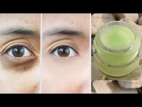 Pin On Under Eyes Remedies Hey there, i'm fakhra khanum, an enthusiast of makeup, general beauty tips, natural remedies, and healthcare. pinterest