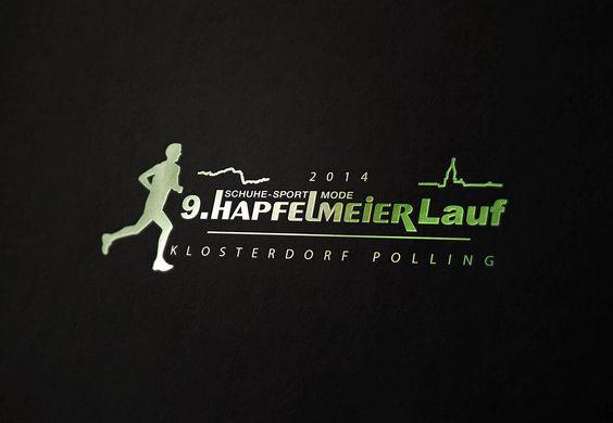 Am 21. September 2014 findet in Polling der 9. Hapfelmeier Lauf statt. Neben dem Halbmarathon über 21 Kilometer können die Strecken 10 (+Walker) und 5 Kilometer gelaufen werden. Start und Ziel wird für alle Läufer an der Weilheimer Str. (höhe Maibaum gegenüber der Klosterwirtschaft) in Polling sein. Außerdem wird ein Kinder- und Jugendlauf angeboten.  Im bayerischen Oberland ist der Hapfelmeier Lauf ein besonderer Event. An der Strecke werden   http://www.hapfelmeier.de/Events/Lauf/