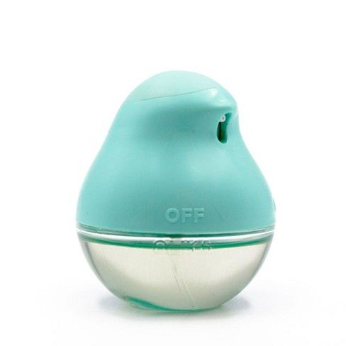 Minnie By Olika Is A Natural Hand Sanitizer That Doesn T Look