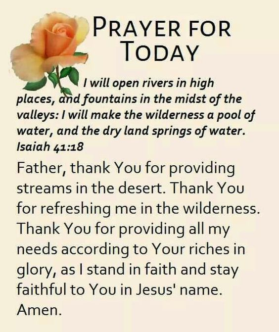 Todays Prayer Quotes Cool Pinmartin Thompson On Choeks Thompson  Pinterest