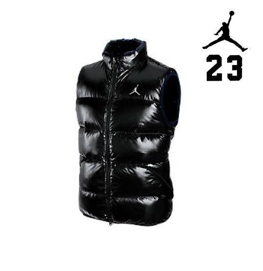 michael jordan clothing sale