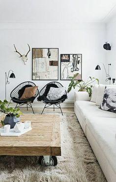 murs blancs, décoration murale, peintures murales pour les murs blancs, plafond haut