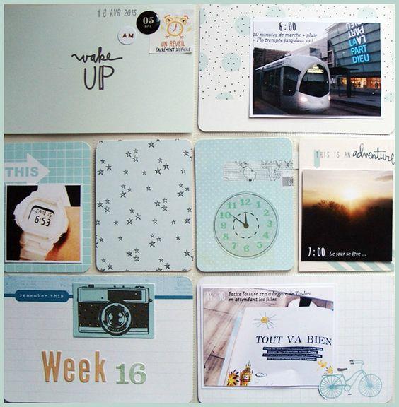 PL 2015 - Week