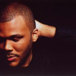 tyler-perry-42.png 250×250 pixels