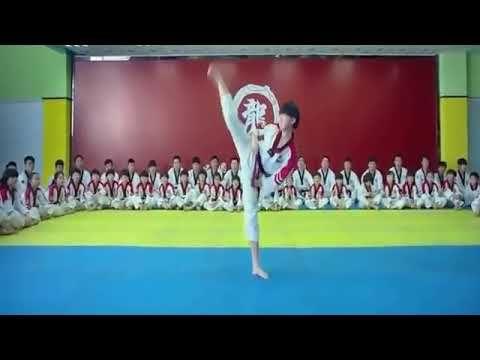 Yelili Yelila Arabic 3d Video Song Youtube Songs Video Youtube