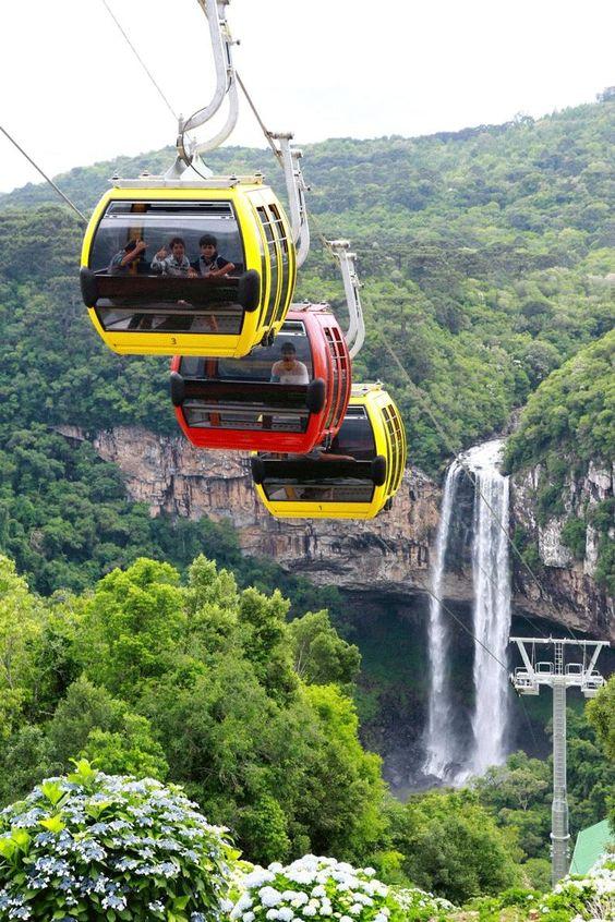 Gramado, Rio Grande do Sul, Brasil                                                                                                                                                                                 Mais