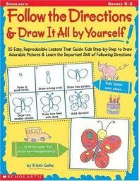 Mrs. T's First Grade Class: Tie Dye Portraits