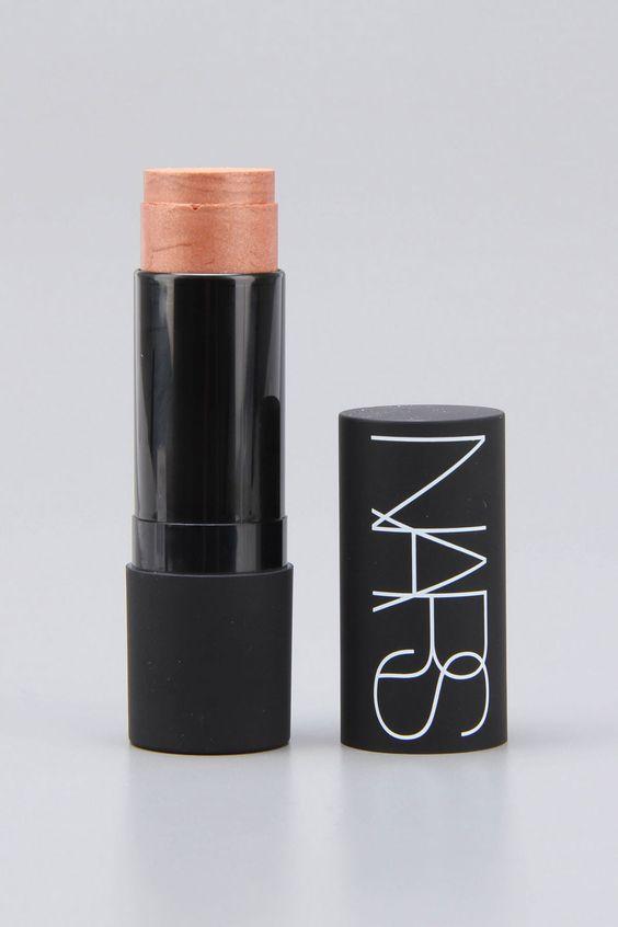 NARS The Multiple - shimmer & color for eyes, cheeks, lips & body