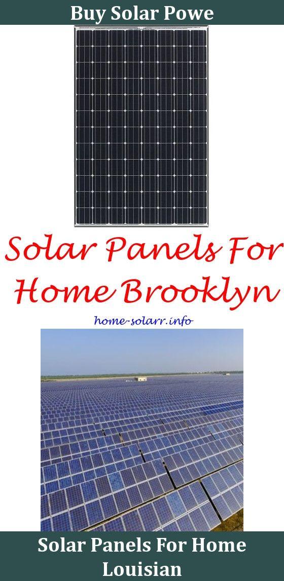 Diy Solar Power Kit With Images Buy Solar Panels Solar Power House Solar Panels For Home