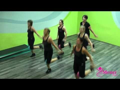 Body Ball Mester Fitness Sopron Youtube Senior Fitness Standing Abs Ball Exercises