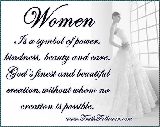 biblical inspirational quotes for women - Google Search