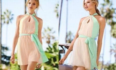 summer_dresses_for_young_women-1024x692_k5hkox