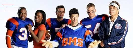 Las Polemicas De La Noche Tyc Sports In 2020 Blue Mountain State National Lampoon S Animal House Blue Mountain
