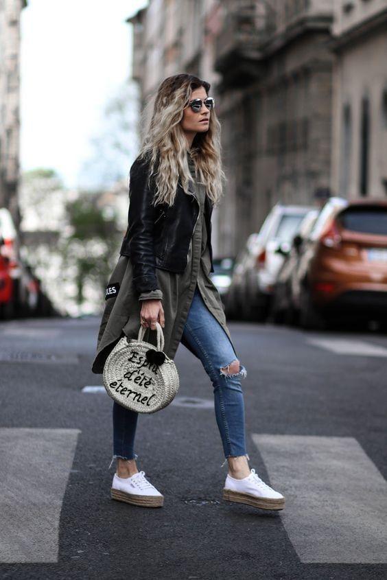 Épinglé sur Mode et tendance femme