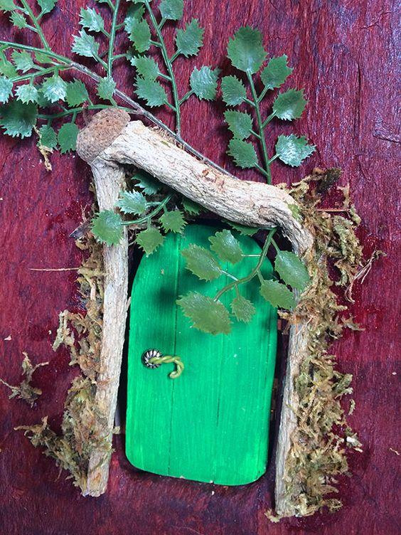 Papier Mache - Tutorials - The Magic Faraway Tree