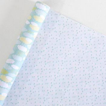 Wrapping Paper : Cloud by Dailylike