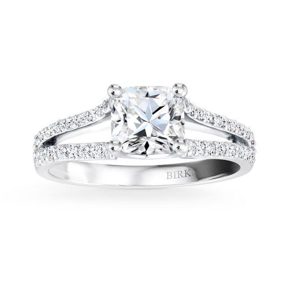 engagement rings engagement rings and engagement
